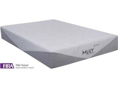 bedrooms/mattresses-pillows/mlily-harmony-ortophaedic-mattress
