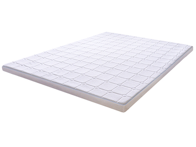 bedrooms/mattresses-pillows/mlily-serene-50-mattress-topper