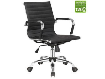office chairs images. Wonderful Office Manager Chair Black Pu And Office Chairs Images C