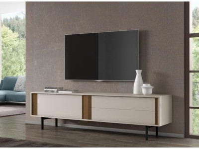 Moritz Tv Table