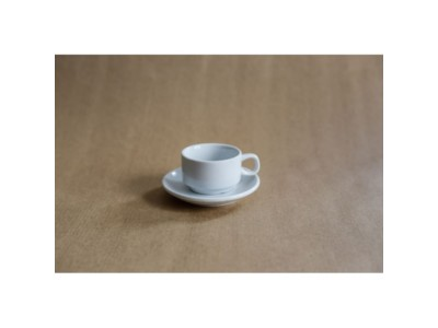 0fad4b506a4 household-goods/tableware/mayfair-espresso-staking-cupsaucer-