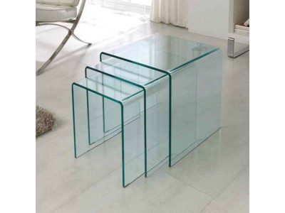 living/coffee-tables/sale-dupen-nest-of-tables-glass-clear