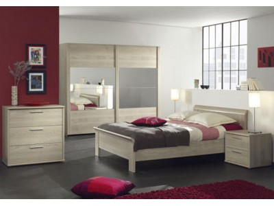 bedrooms/main-bedrooms/nina-bedroom-composition