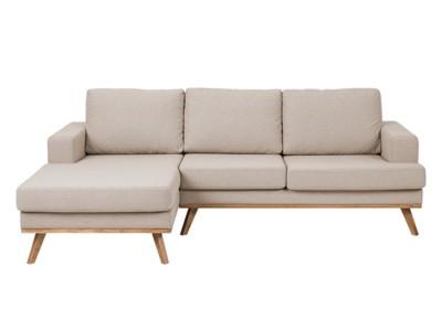 100 Sofa Beds Norwich