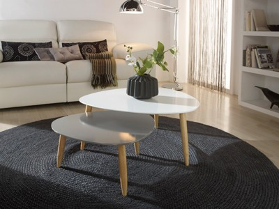 living/coffee-tables/sale-beda-nest-tables-set-white-grey-oak