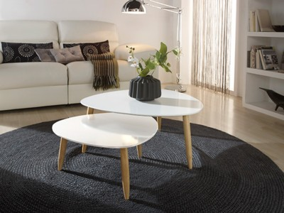 living/coffee-tables/sale-beda-nest-tables-set-white-white-oak