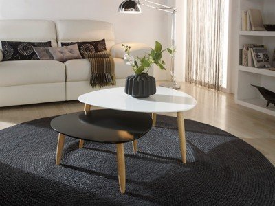 living/coffee-tables/sale-beda-nest-tables-set-white-black-oak