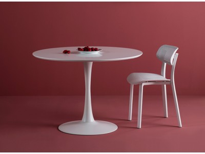 dining/dining-tables/oda-white-table