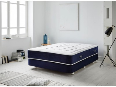 bedrooms/mattresses-pillows/orthopaedic-mattress