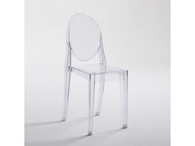 dining/dining-chairs/polycarbonate-ghost-chair-clear