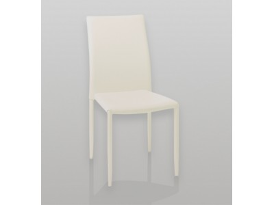 dining/dining-chairs/piana-chair-cream-pu