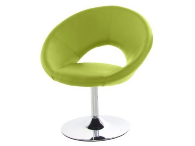 dining/dining-chairs/plump-swivel-chair