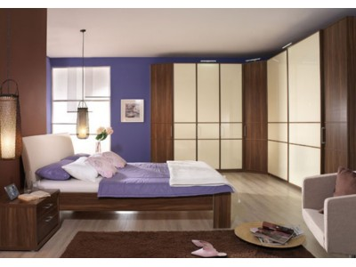 bedrooms/main-bedrooms/plus2-bedroom-composition