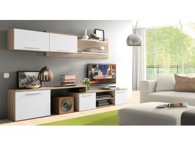 living/wall-systems/qautro-wall-unit-cambrian-white