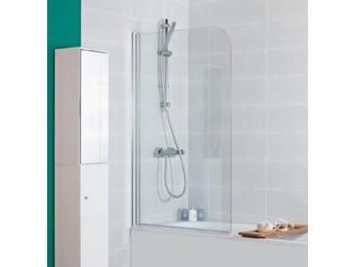 The Atrium - Shower & Bath Enclosures