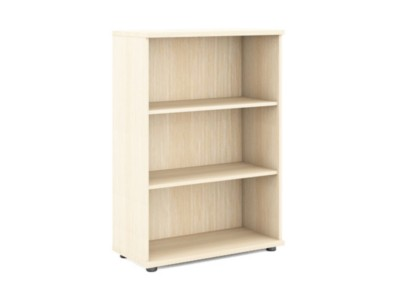 office/bookcases/medium-open-bookcase-milk-oak