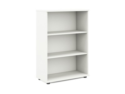 office/bookcases/medium-open-bookcase-white