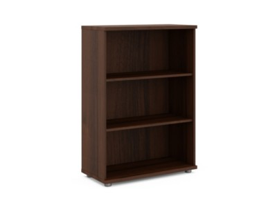 office/bookcases/medium-open-bookcase-walnut
