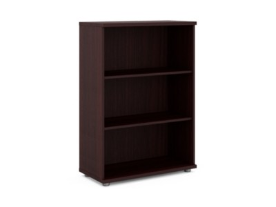 office/bookcases/medium-open-bookcase-wenge