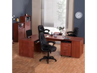 OFFICE. OFFICE SETUPS