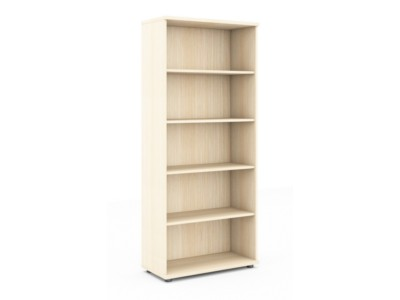 office/bookcases/high-open-bookcase-milk-oak