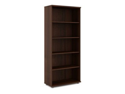 office/bookcases/high-open-bookcase-walnut