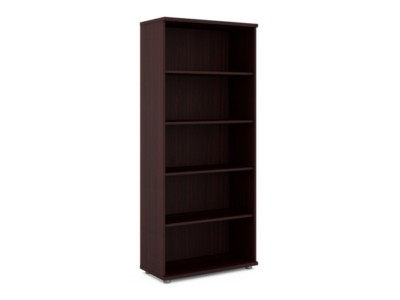 office/bookcases/high-open-bookcase-wenge