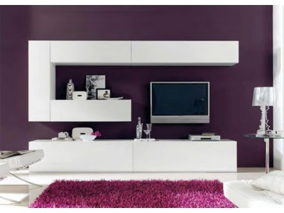 living/wall-systems/salon-parma-wall-system