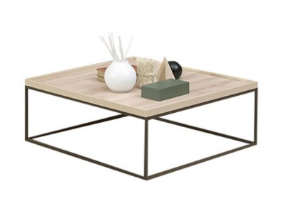 living/coffee-tables/sale-livia-coffee-table