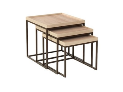 living/coffee-tables/sale-livia-nest-of-tables