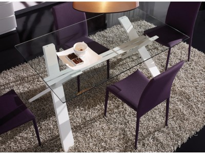 dining/dining-tables/selena-rectangular-glass-dining-table