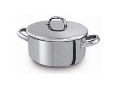 household-goods/cookware/europa-casserole-with-lid-18cm