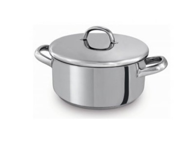 household-goods/cookware/europa-casserole-with-lid-24cm