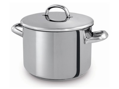 household-goods/cookware/europa-stock-pot-with-lid-18cm-