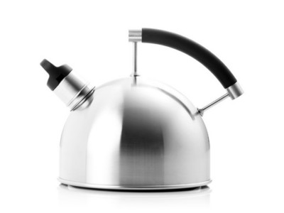 small-appliances/kettles/comodore-kettle-satin-