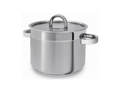 household-goods/cookware/atlantico-stock-pot-with-lid-24cm