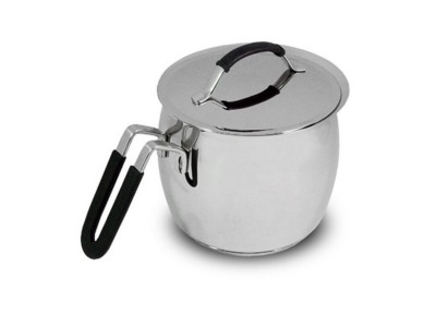 household-goods/cookware/mask-coffeepot-with-handle-no-lid