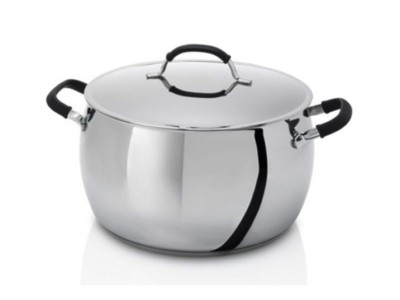 household-goods/cookware/mask-stockpot-28cm-