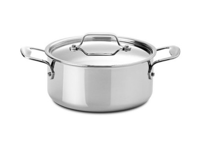 household-goods/cookware/supreme-prof-casserole-20cm
