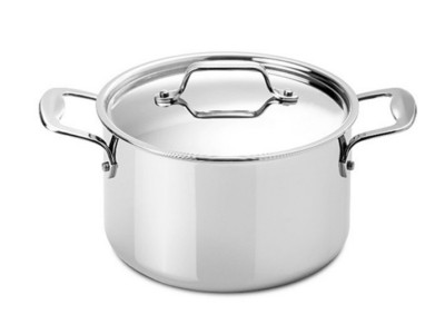 household-goods/cookware/supreme-prof-stockpot-20cm