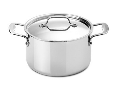 household-goods/cookware/supreme-prof-stockpot-24cm