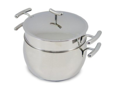 household-goods/cookware/yumi-low-tutti-pasta-set-pot