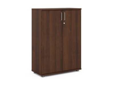 office/bookcases/medium-closed-cabinet-walnut