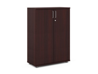 office/bookcases/medium-closed-cabinet-wenge