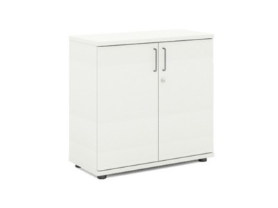 office/bookcases/low-closed-cabinet-white