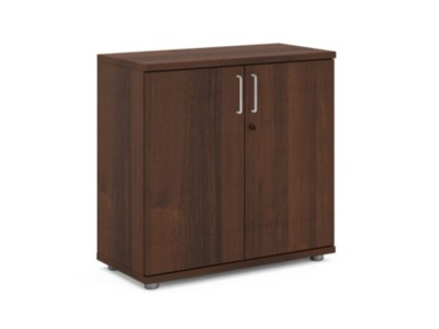 office/bookcases/low-closed-cabinet-walnut