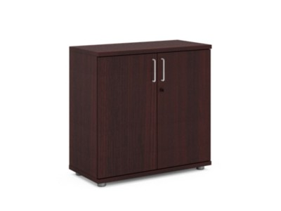 office/bookcases/low-closed-cabinet-wenge