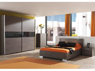 bedrooms/main-bedrooms/stella-bedroom-composition