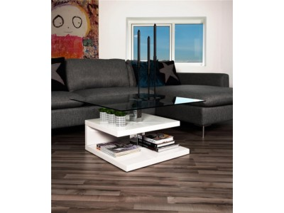 living/coffee-tables/suzie-coffee-table