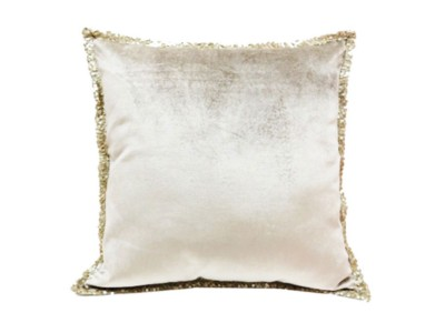 home-decor/curtains-cushions/cushion-viscose-velvet-40x40-cream-
